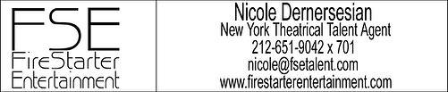 Resume Footer - NY Theatrical - Nicole copy.jpg