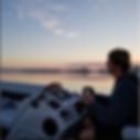 Screen Shot 2018-12-11 at 2.01.14 PM.png