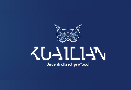 Kuailian-01-1280x881.png