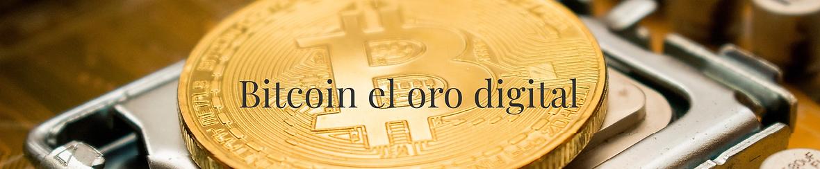 bitcoinwix.png