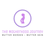 logo-nobackground-5000.png