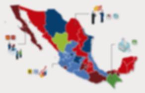 Geografía Política_1-28.png