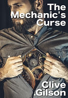 Mechanic. eBook.jpg