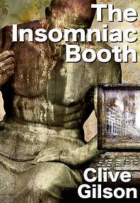 Copy of Insomniac. eBook.jpg