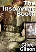 Insomniac. eBook.jpg