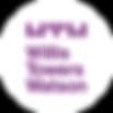 WTW-logo.png