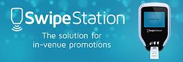 SwipeStation-header.png