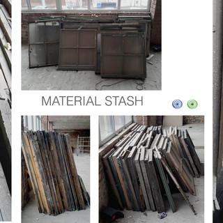 windows material stash.jpg