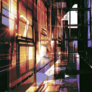 L3 still from animation  sml.jpg
