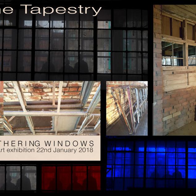 Gathering Windows.jpg