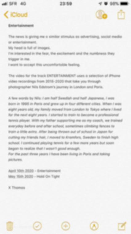 WhatsApp Image 2020-04-09 at 23.59.33.jp