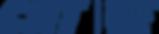 Logo-CNT.png