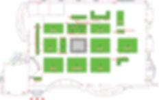 Planta Baixa 13-03-2019-site.jpg