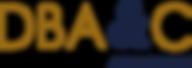 DBA&C-logo.png