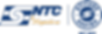 NTC&Logística-logo.png