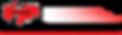 SETCEPB-logo.png