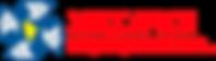 SETCARCE-logo.png