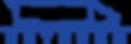 SETCERN-logo.png