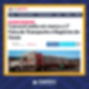 TRANSPOESTE-na-mídia-site-10.jpg