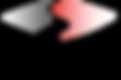 SETCEMA-logo.png