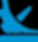 logo_Autotrac_Oficial.png