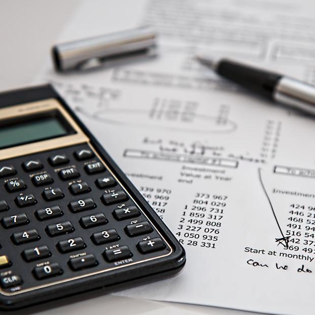 Debt and Money Advice