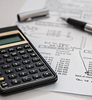 Flexible Zahlungsplanung