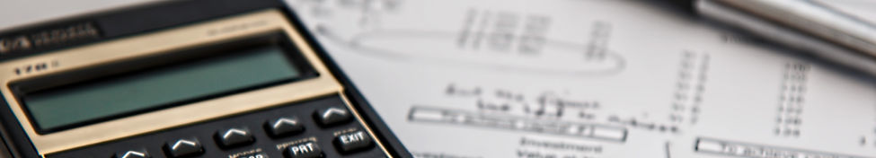 Flexible Payment Planning