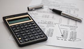 Planification de paiement flexible