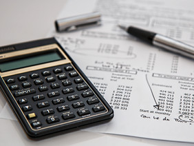 CAREER IN COSTS AND WORKS ACCOUNTS