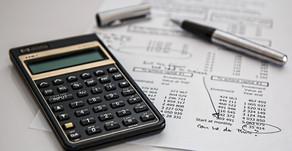 Income Tax Filing Deadline