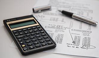 Fleksibel Betaling Planlegging