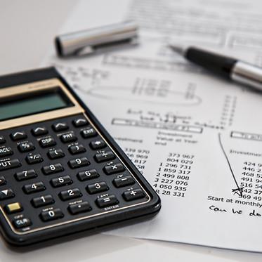 הסכם תיווך השקעה - Finder's Agreement