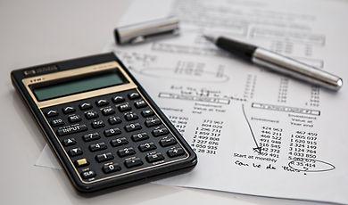 Flexibla betalnings Planning