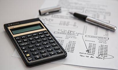 תכנון תקציב לדירת קבלן
