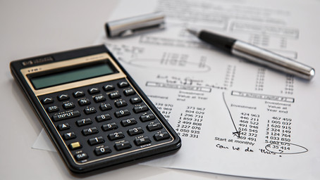 3 Myths You Need To Know About Financial Planning