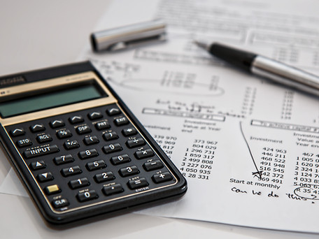 Top 5 Hidden Costs to consider when starting a new-build project