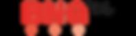 logo_BNG.png