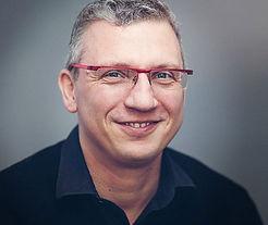 MIroslav-Pesta-Mooveez.jpg