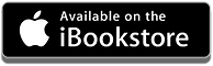 logo-on-the-ibook-store.png