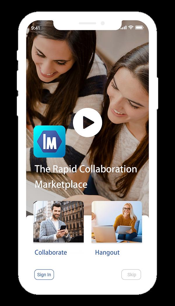 Rapid Collaboration Ivy Market App.png