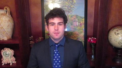 Joe Potesta, IMR Freelance Consultant