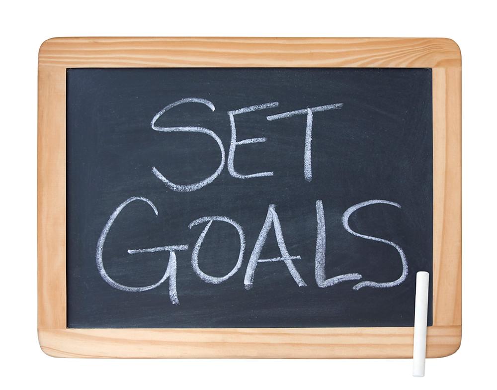 setting-goals1.jpg