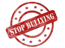 The 'Bully'