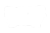 shatterbrain rough logo-06.png