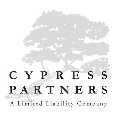 Cypresspartners