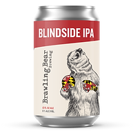 Single Can - BB Blindside IPA - 12oz.png