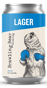 Single Can - BB Lager - 12oz.png
