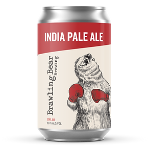 Single Can - BB IPA - 12oz.png