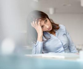 考え方のクセを知ってストレスをやっつける(認知行動療法のイロハ)(2)